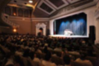 teatrolaperla.jpg