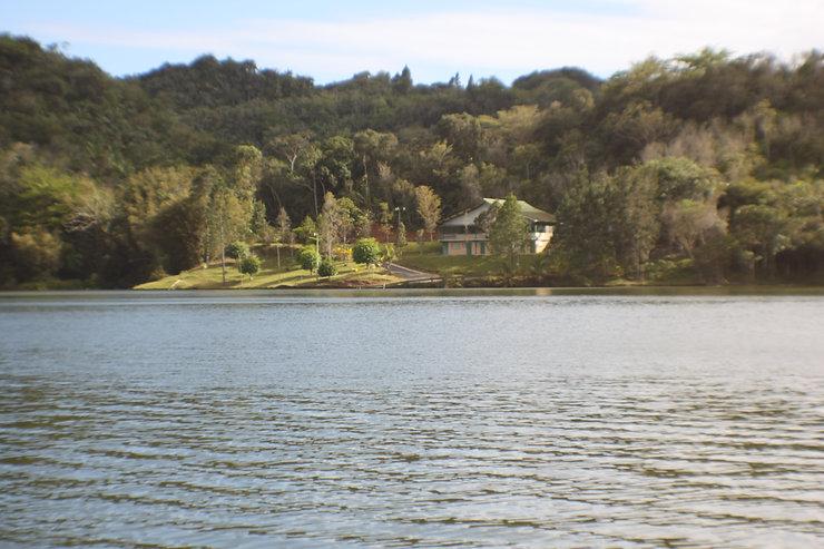 Lago_Garzas.jpg