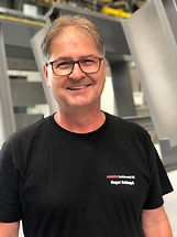 Roger Schlegel