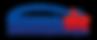 ARPAS-UK_master1-300x124.png