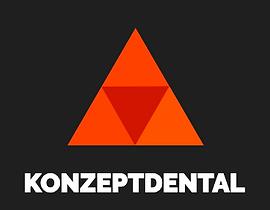 Konzpet Dental Berlin
