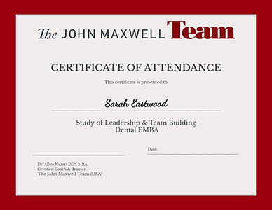 The-JMT-Certificate.jpg