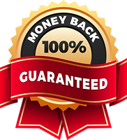 100-money-back-guarantee-red-273x300.png