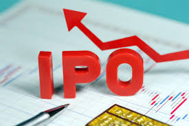 Why IPO's are not as sexy for medical service providers?