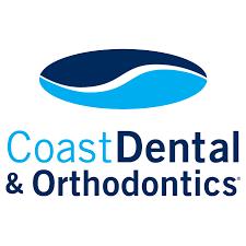 Coast Dental Logo.png
