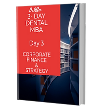 Day 3 Dental MBA.png