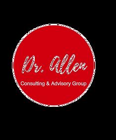 Dr. Allen New Logo No bkgd.png