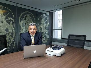 Dr Allen Photo Medasia.jpg