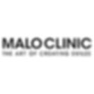 MALO CLINIC Logo.png