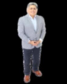 Dr. Allen Nazeri DDS MBA Healthcare Investmet Banker M&A Specialist