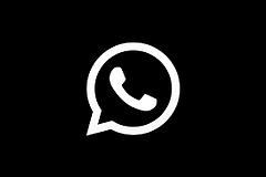 Whatsapp Black.png