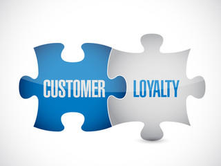 How Exceptional Brands Create Exceptionally Loyal Fans