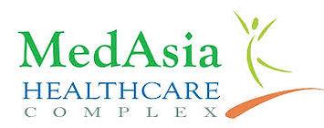 Medasia Healthcare.jpeg