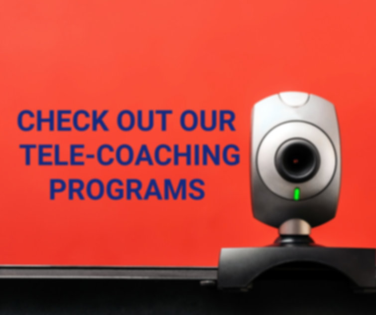 CHECK-OUT-OUR-TELE-COACHING-PROGRAMS (1)
