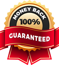 100-money-back-guarantee-red-273x300_edi