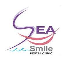 Seasmile Dental.jpeg
