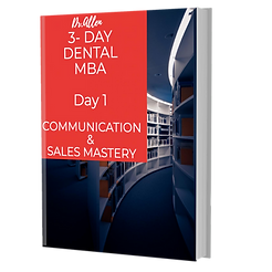 Day 1 Dental MBA.png
