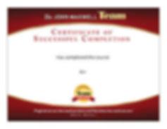 JMT Certificate.jpeg