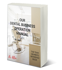 Dental Business Operation Manual 3.png