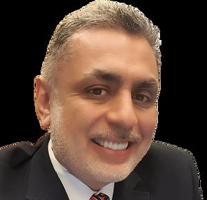 Dr. Allen Nazeri DDS MBA.png
