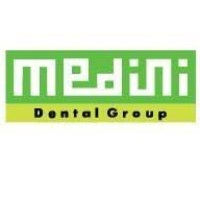 Medini Dental Group.jpeg