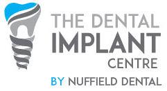 Dental Implant Center.jpg