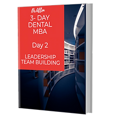 Dental MBA Day 2.png