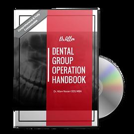 Dental Group Operation Handbook 2.png