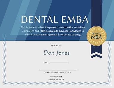 Dental-MBA-Certificate.jpg
