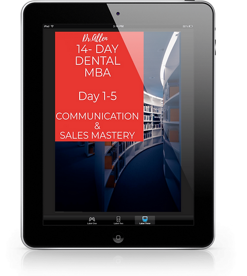 Dental MBA Online Courses.png