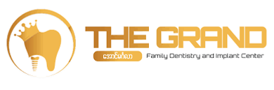 The Grand Family Dental.png