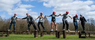 Why Team Building Retreats May Not Be What Your Company Needs?