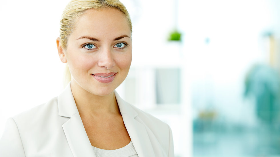 Dental Associate Manual- A friendly dental agreement