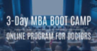 3-DAY-MBA-PROGRAM.jpg