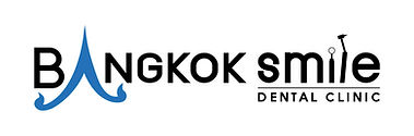 Bngkok Smile Logo.jpg