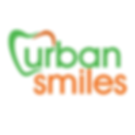 Urban Smiles.png
