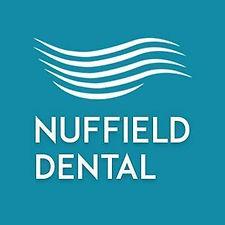 Nuffield Dental.jpeg