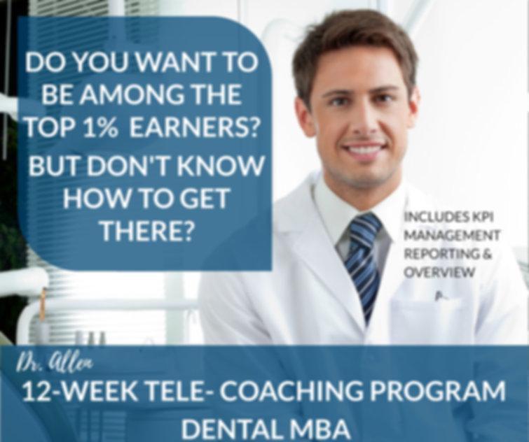 12-Week Online Dental MBA.jpg