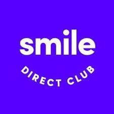 SmileDirecrClub Logo.jpeg