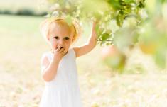 Familienshooting - Kinderbilder - Kindergartenbilder - Kindergartenfotografie - Familienfotografie