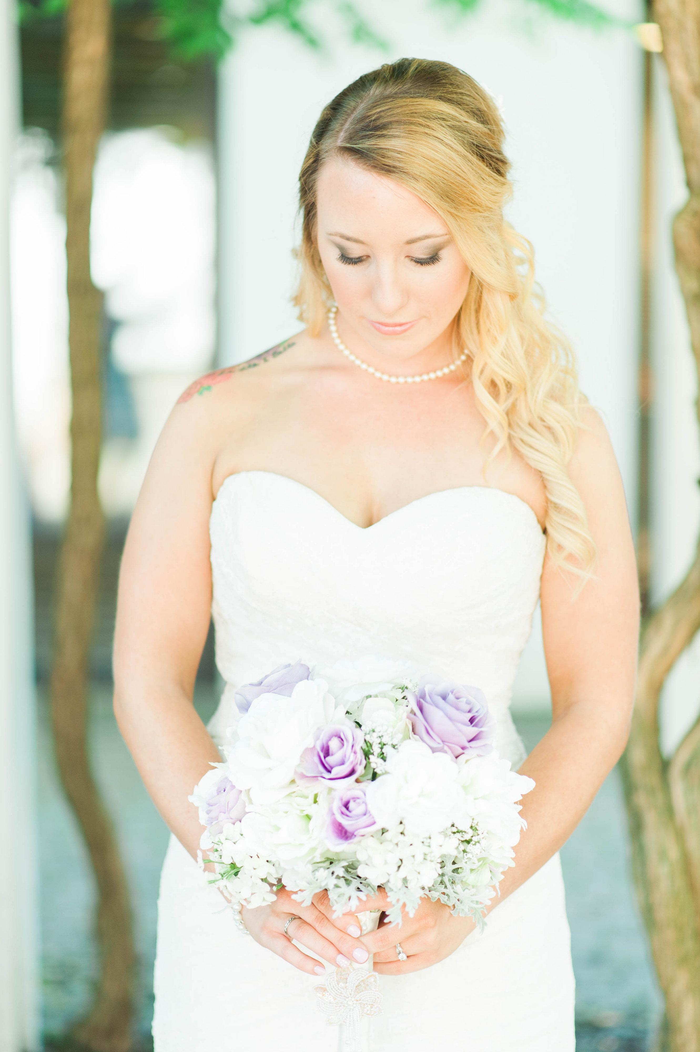 Vendor Gallery Sarah Nick s Wedding-Vendor Gallery-0002