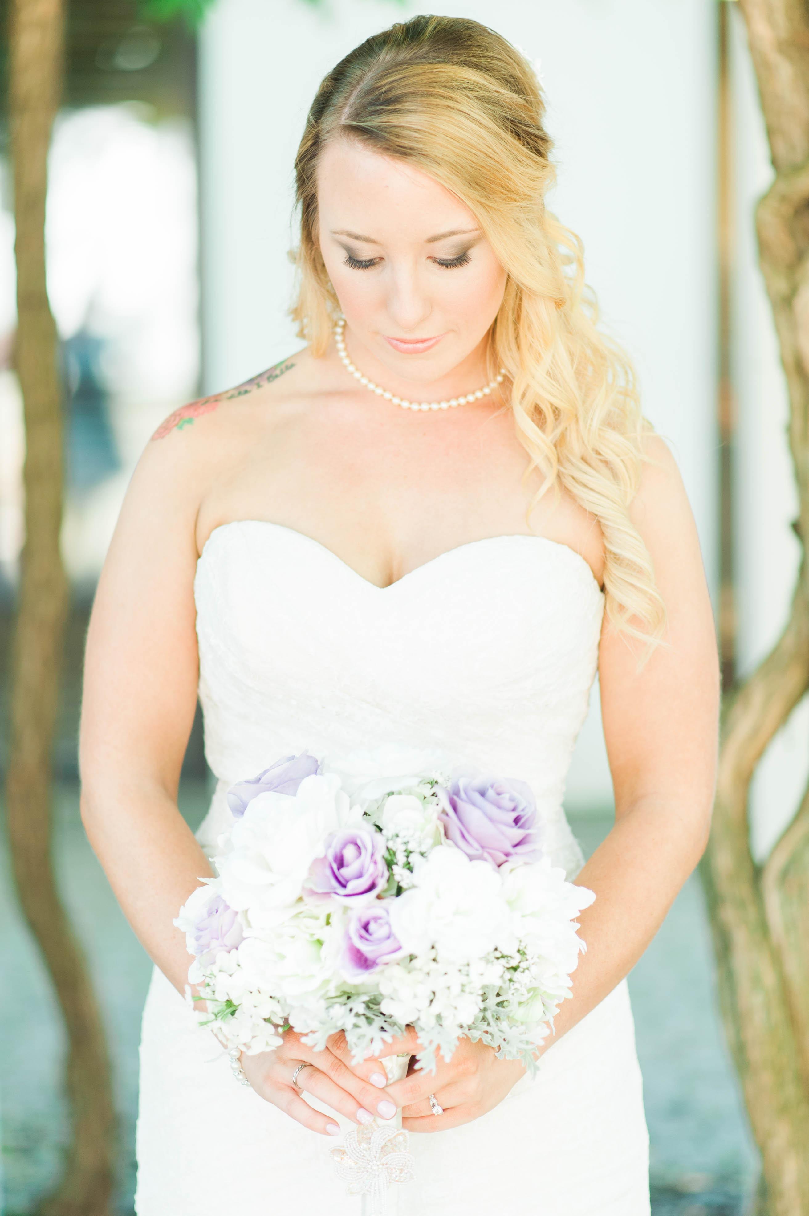 Vendor Gallery Sarah Nick s Wedding-Vendor Gallery-0001