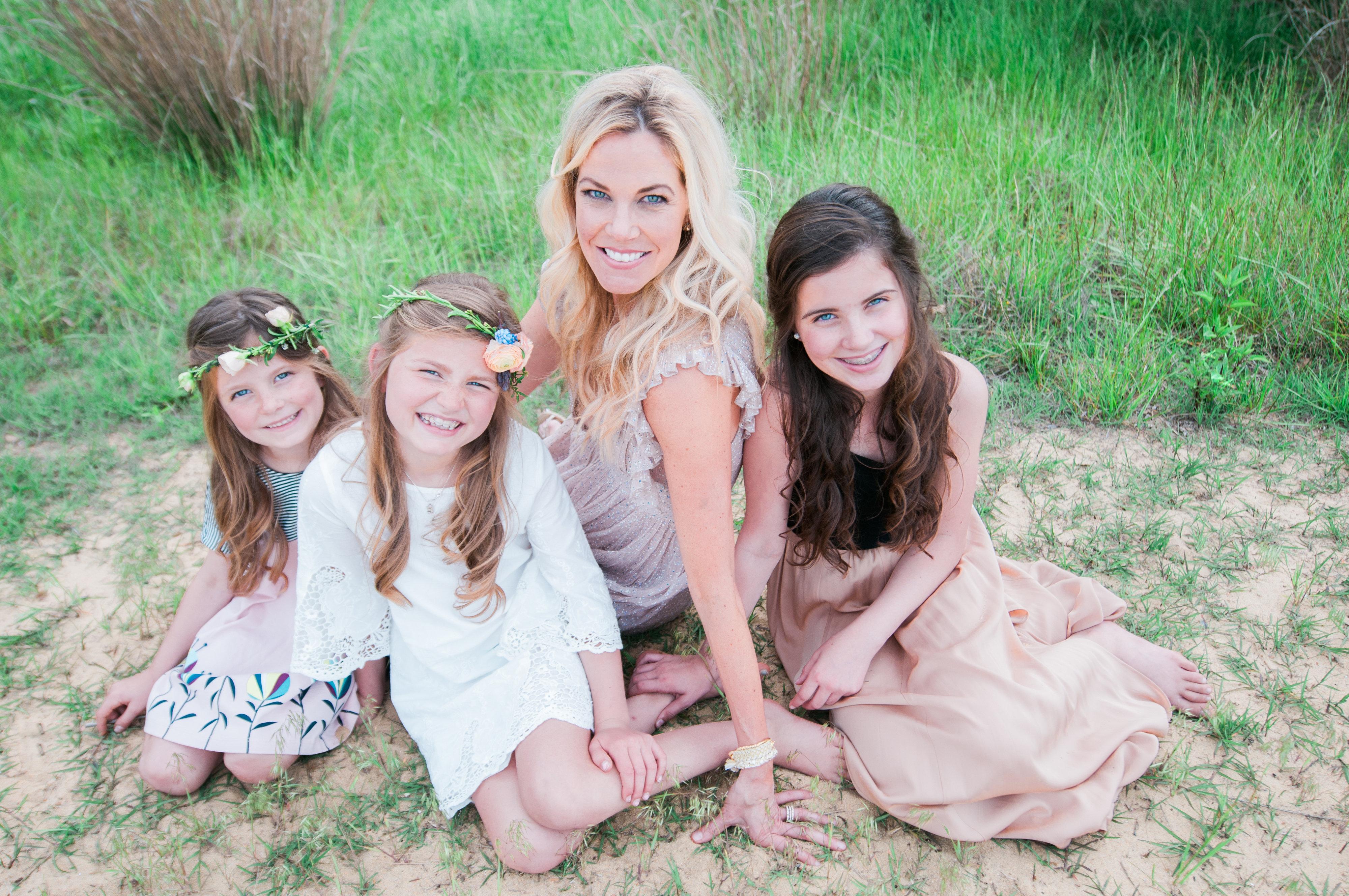 Styled Family Session 2016-Styled Family Session 2016-0156