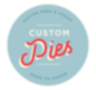 CustomPies-03.png