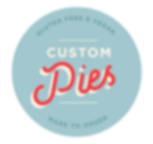 CustomPies-03.png