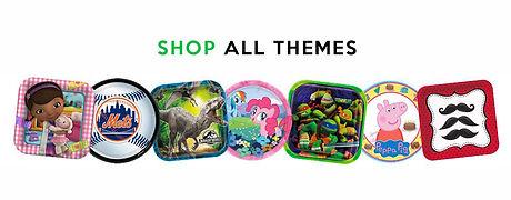 KK Web Store Graphic 04.jpg