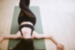 align-yoga-studio.png
