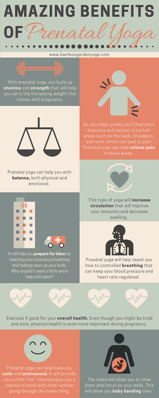benefits-of-prenatal-yoga-1-768x1920.png
