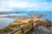Jeju Island.png
