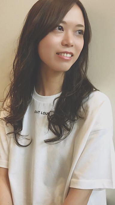 style06